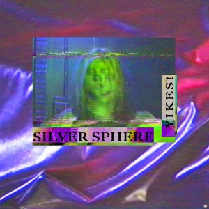 Listen to i'll go goth song with lyrics from Silver Sphere