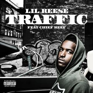 Traffic 2012 Lil Reese