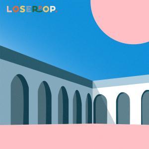 อัลบัม ดาวตก ศิลปิน loserpop