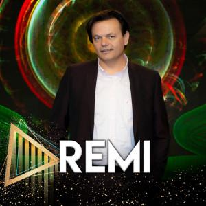 Album Jam bo me djalë from Remi