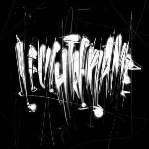 Album Leuchtreklame (Explicit) from Bausa