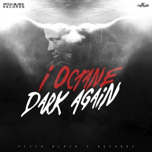 Album Dark Again (Explicit) from I-Octane