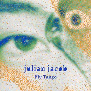 Fly Tango dari Julian Jacob