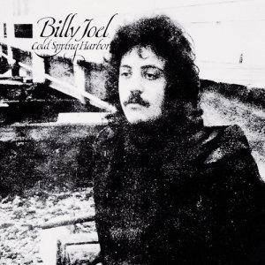 收聽Billy Joel的Everybody Loves You Now歌詞歌曲