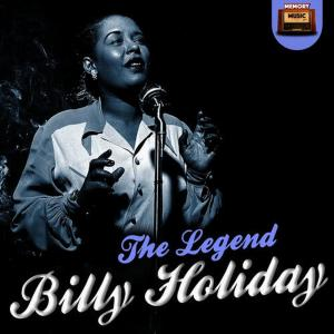Listen to Body and Soul song with lyrics from Billy Holiday