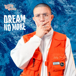 Album Dream No More from Ruel
