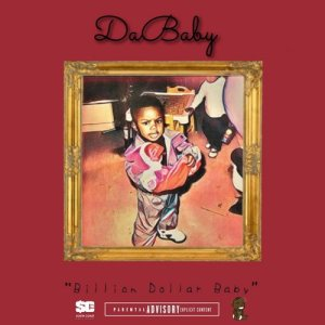 Listen to Bag Bag song with lyrics from DaBaby
