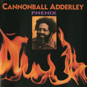 Listen to Work Song song with lyrics from Cannonball Adderley
