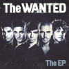 The Wanted Album The Wanted Mp3 Download