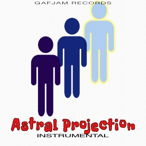 Astral Projection的專輯Astral Projection (Instrumental)