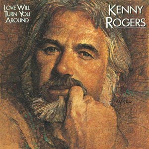 Listen to Maybe You Should Know song with lyrics from Kenny Rogers