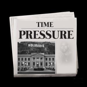 Time的專輯Pressure