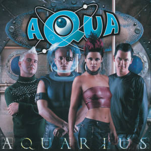 Listen to An Apple A Day song with lyrics from Aqua