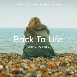 Sark (Theme from Back to Life)
