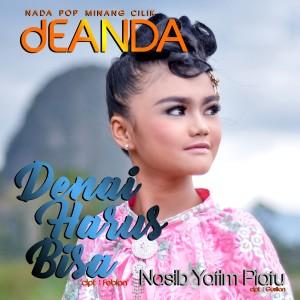 Deanda - Nada Pop Minang Cilik dari Deanda