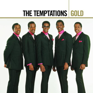 Listen to Dream Come True song with lyrics from The Temptations