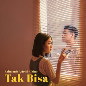 Album Tak Bisa from Nino