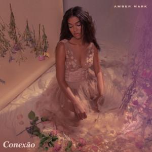 อัลบั้ม Conexão - EP
