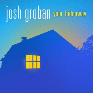 Your Hideaway