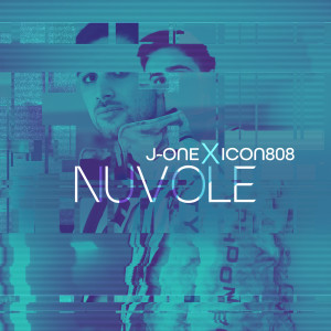 Album Nuvole from J-One
