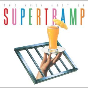 Supertramp - The Very Best Of 1990 Supertramp