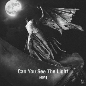 Listen to Can You See The Light song with lyrics from ØMI