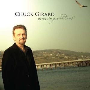 Chuck Girard的專輯Evening Shadows