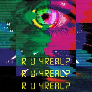 Album R U 4REAL? from Clement