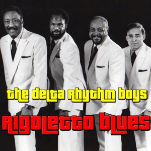 Rigoletto Blues