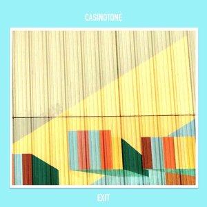 อัลบัม Exit ศิลปิน Casinotone