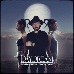 Album DayDream (Explicit) from Benny Benassi