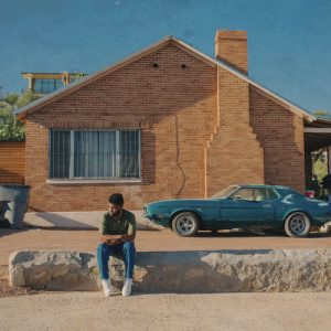 Listen to Better song with lyrics from Khalid