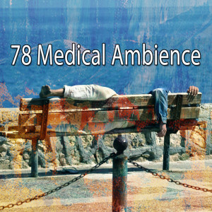 Album 78 Medical Ambience from White Noise Babies