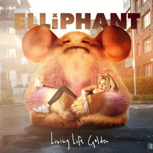 Listen to Love Me Long song with lyrics from Elliphant