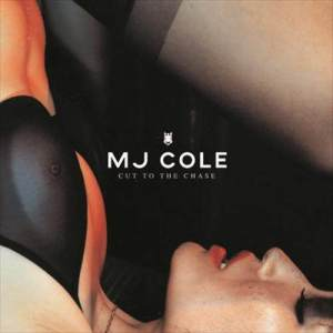Listen to What You Give song with lyrics from Mj Cole