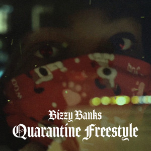 Listen to Quarantine Freestyle song with lyrics from Bizzy Banks