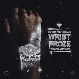 Album Wrist Froze from Peewee Longway