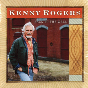 Listen to Harder Cards song with lyrics from Kenny Rogers