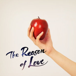 Taru的專輯The Reason of Love