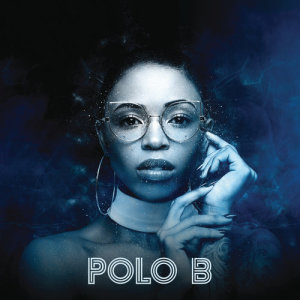 Listen to Do You Know (Interlude) song with lyrics from Polo B