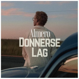 Listen to Donnerse Lag song with lyrics from Almero