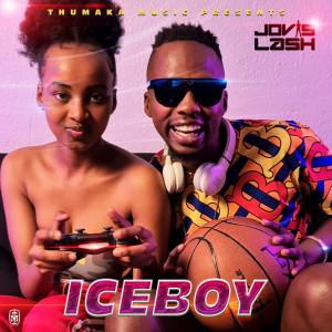 Album Iceboy Single from Jovislash