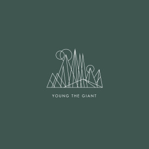 Album Young The Giant (10th Anniversary Edition) from Young the Giant