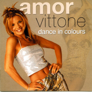 Dance In Colours 2003 Amor