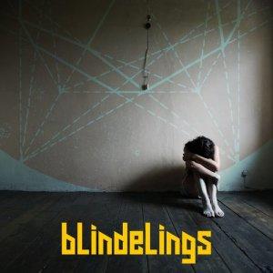 Listen to Deurmekaar song with lyrics from Blindelings