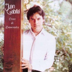 收聽Juan Gabriel的No Me Vuelvo a Enamorar歌詞歌曲
