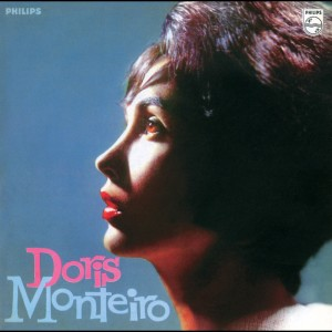 Doris Monteiro 1961 Doris Monteiro