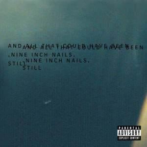 Album Still from Nine Inch Nails