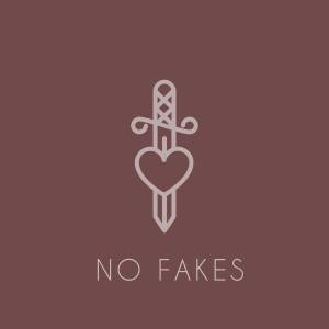 Album No Fakes(Explicit) from Bmike