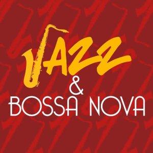 Album Jazz & Bossa Nova from The Bossa Nova All Stars